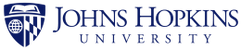Johns_Hopkins_University_Logo-260x54.png