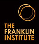 The-Franklin-Institute-130x146.jpg