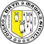 Bryn-Mawr-College-146x146.jpg