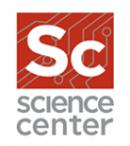UCScienceCenter_logo-130x146.png