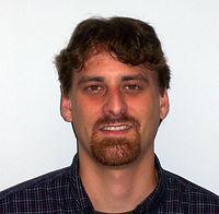 Greg Passport Photo - Edited.jpg
