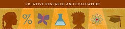Creative-Research-and-Evaluation-CRE-260
