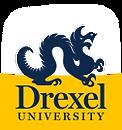Drexel-University.png