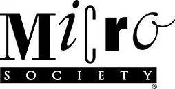 MicroSociety-260x133.jpg