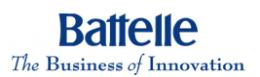 Battelle-260x77.png