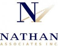 NathanAssociatesLogo-187x146.jpg