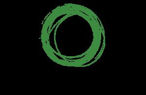 WL_Stacked_Logo_FULLC_Name-Only-300x196.