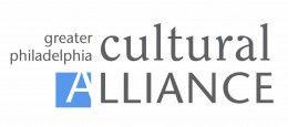 Greater-Philadelphia-Cultural-Alliance-2