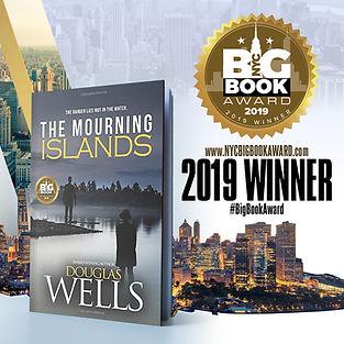bg-winner-the-mourning-islands.jpg