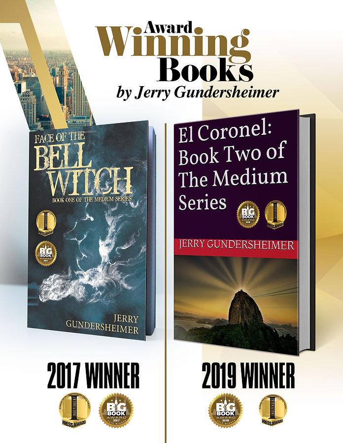 dual-books.jpg
