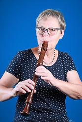 Sonja Pfeiffer.JPG