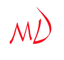 logo_musikschule_davos.png