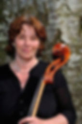 Marianne+Cello.jpg