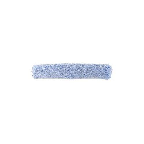 Microfibre Window Wash Sleeve 35cm