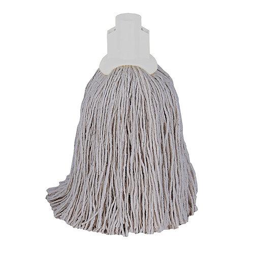 Socket Mop Head No16