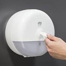 Tork Smart One Dispenser