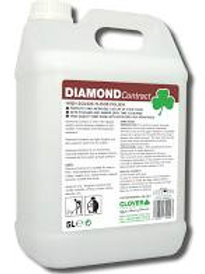 Diamond Contract x 5Ltr