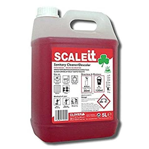ScaleIT x 5Ltr