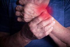 arthritis-hand.jpg