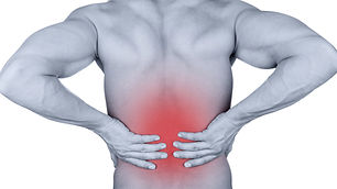 painhealth-low-back-pain.jpg