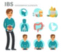 IBS-Acupuncture.jpg