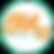 Logo-ERA-détouré-300x300.png