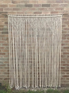 Macrame Backdrop.jpg