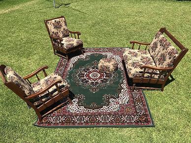 Boho Lounge Suite .jpg