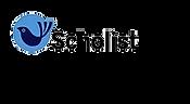 Scholist_logo-2 copy.png