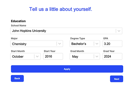 scholist fill out.png