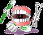 dazzling dental.png