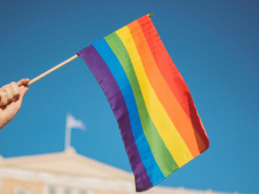 Pride Month: LGBTQ+ Scholarships