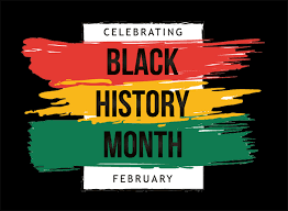 Black History Month Scholarships