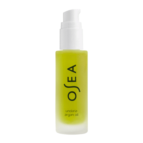 Osea Undaria Facial oil