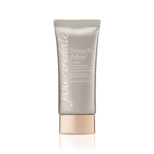 Jane Iredale Smooth Affair Primer for Oily Skin