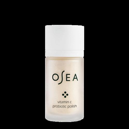 Osea Vitiman C Probiotic Polish