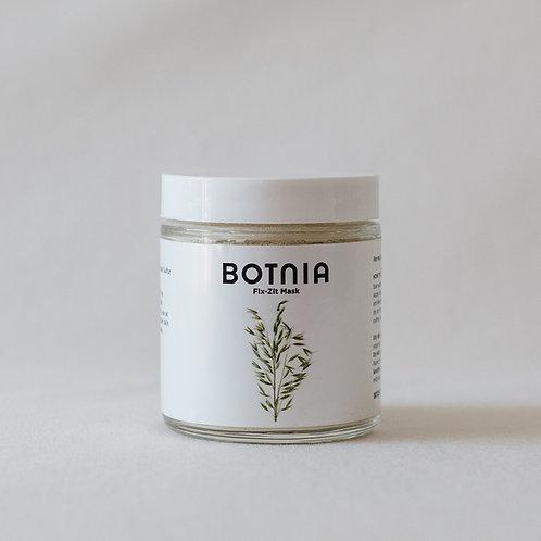 Botnia Fix zit mask