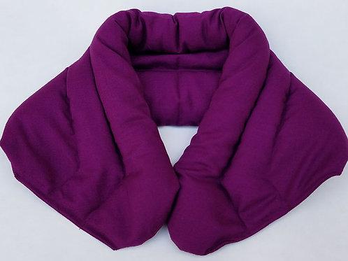 Custom Neck Wrap