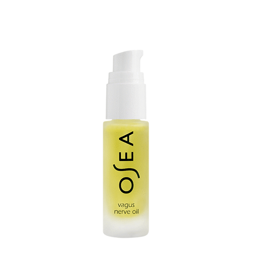 Osea Vagus Nerve Oil