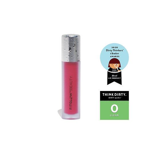 Fit Glow Lip Color Serum