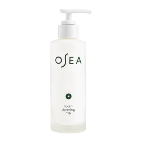 Osea Cleansing Milk