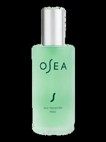 Osea Sea Minerals Mist