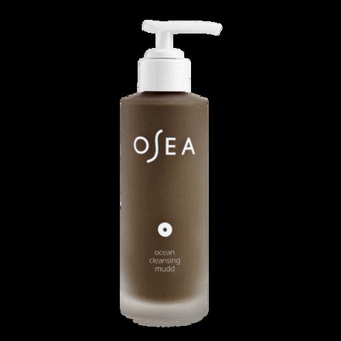 Osea Cleansing Mud
