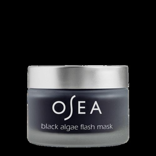 Osea Black Algea Flash Mask