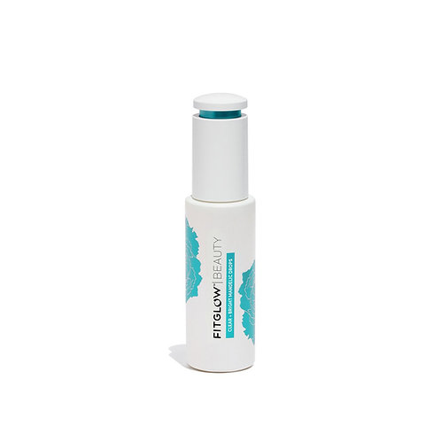 Fit Glow Mandelic Clear and Bright Drops