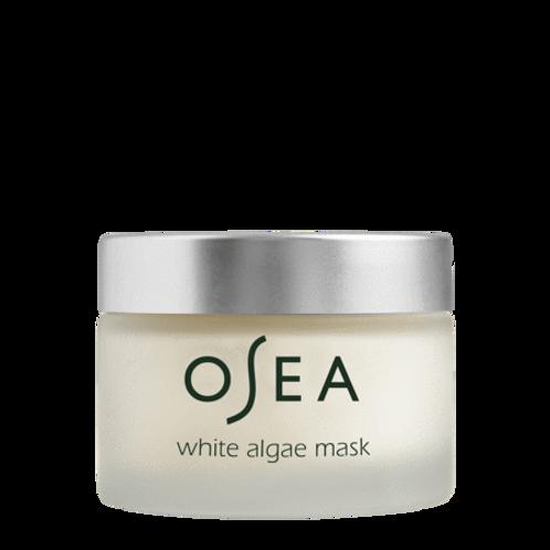 Osea White Algea Mask