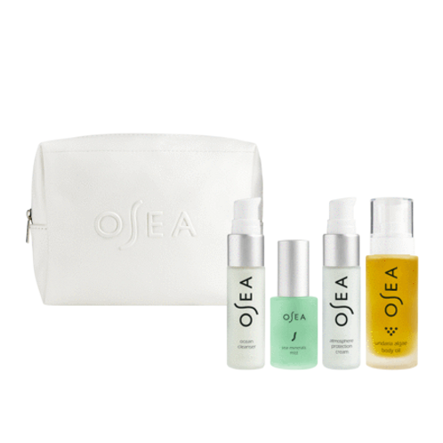 Osea Daily Essentials Kit