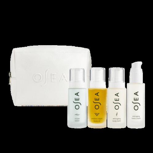 Osea Travel Body Care