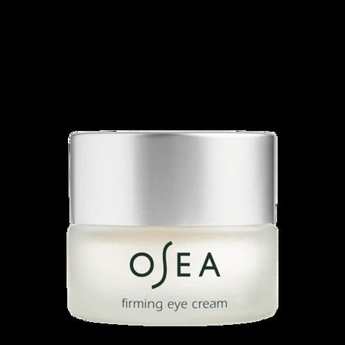 Osea Firming Eye Cream