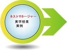 it-service3_yGreen_circle.png